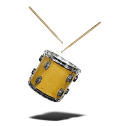 Learn to Play Drum Beats