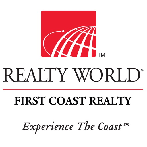 Realty World First Coast