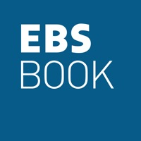 Codes for EBS BOOK Hack