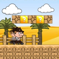 Codes for Ted Adventure-The Desert World Hack