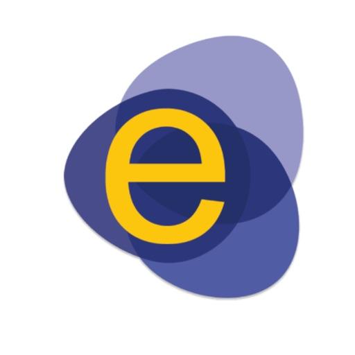 ENTSO-E Transparency Platform