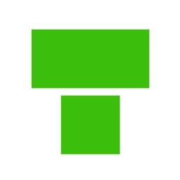 Naukrigulf Job Search App by Info Edge