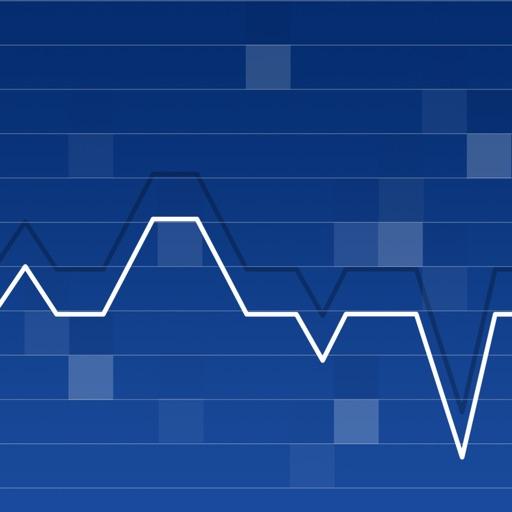 股天下配资-专业股票配资行情策略软件