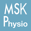 MSK Physiotherapy Journal