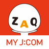 Jupiter Telecommunications Co., Ltd. - MY J:COM アートワーク