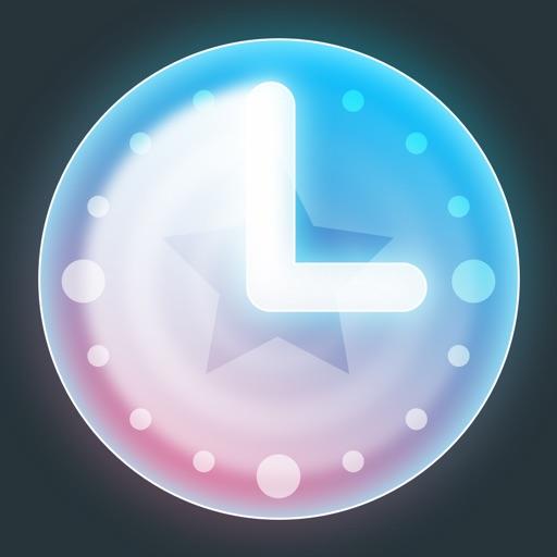 WaitingList App