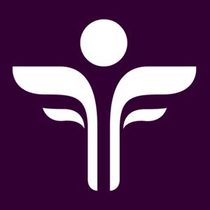 FitenFast.nl - Health & Fitness app