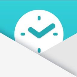 Temp Mail - Disposable Inbox