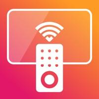 Fire App - Fire Stick Remote