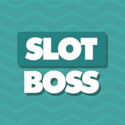 Slot Boss: Online Slots