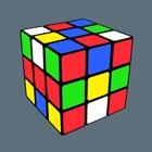 Kubik Solver icon
