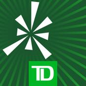 Td Ameritrade app review