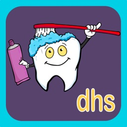 Dental Hygiene Seminars -NBDHE