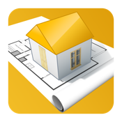 Home Design 3d Gold app review