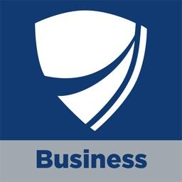 Bankers Trust M+ Biz for iPad