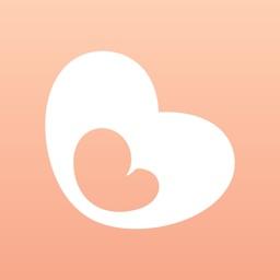 BUB - Pregnancy Companion