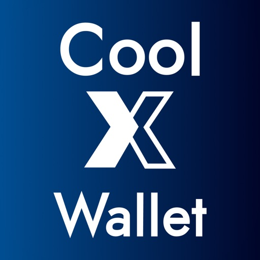 Cool X Wallet