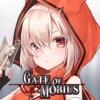 Gate of Mobius