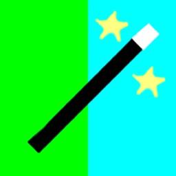 Green Screen Wizard Mobile