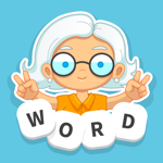 WordWhizzle Connect Hack Online Generator  img
