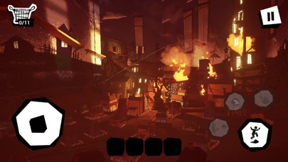 Hello Neighbor Hide & Seek Screenshot 4