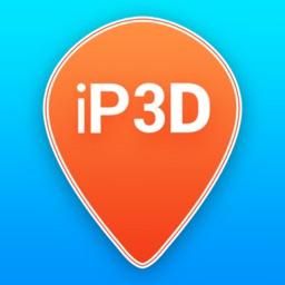 iPerform3D Guitar Lessons