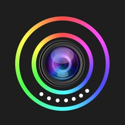 Photo Editor - Photo Filtering