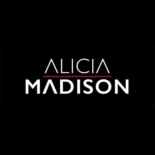 Alicia Madison