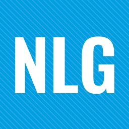 Nord-Lock Group Toolkit