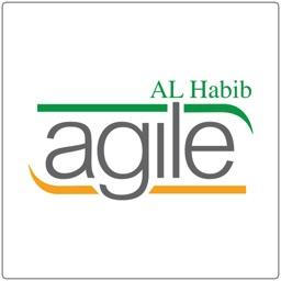 AL Habib agile