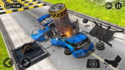 スピードバンプクラッシュチャレンジのおすすめ画像2