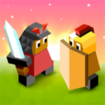 The Battle of Polytopia Hack Online Generator  img