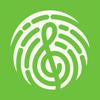 Yousician Ltd - Yousician - あなたの音楽教師 アートワーク