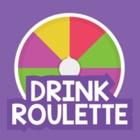 Drink Ruleta! Juego para beber icon