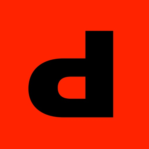 Depop - Streetwear & Vintage icon