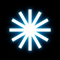 App Icon for NeuralCam NightMode App in Ukraine App Store
