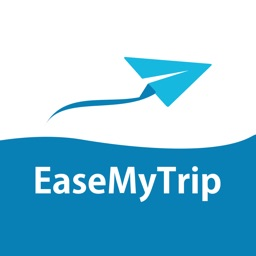 EaseMyTrip- Flight Booking App