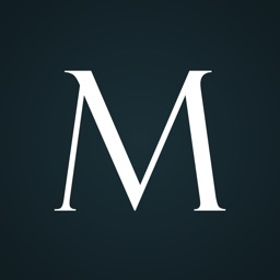 Macte Invest Wealth Manager