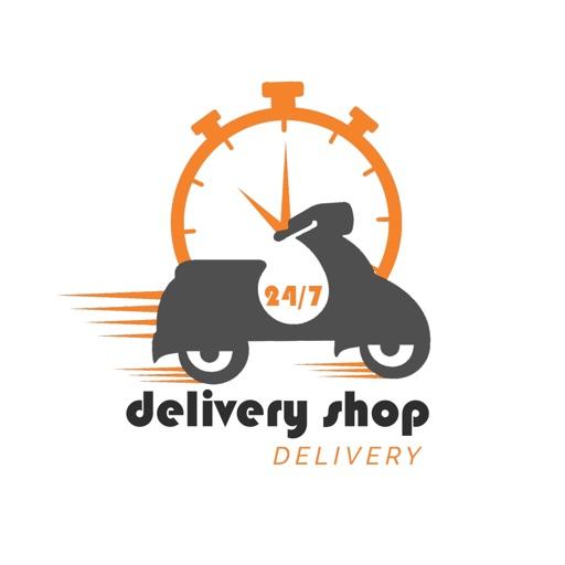 DeliveryShop24