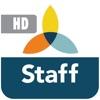 RenWeb Staff HD
