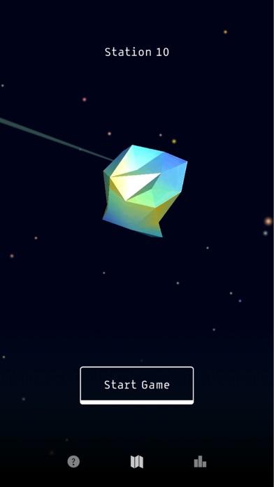 Beresheet - החללית Screenshot 2