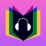 LibriVox Audio Books на пк