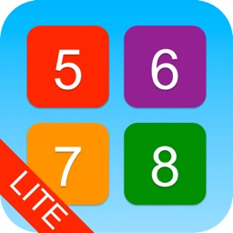 Math Puzzles for Kids + Lite