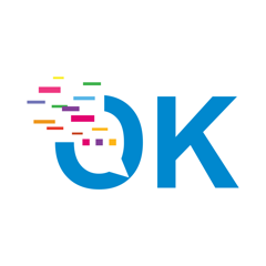 OKPar