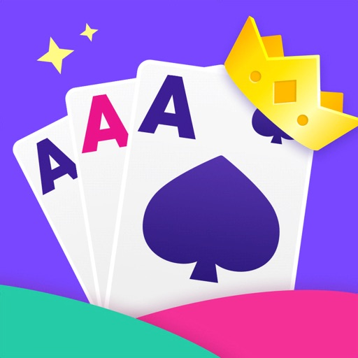Yatzy King: Card Game icon
