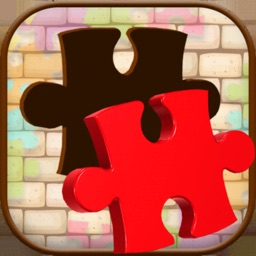 Jigsaw Puzzles Collection