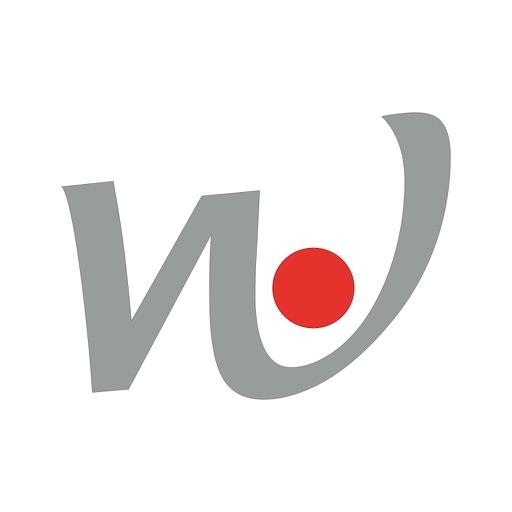 WiGVP - Vertretungsplan