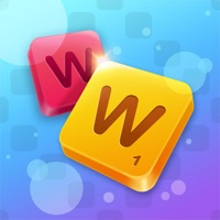 Word Wars - Best New Word Game free Coins hack