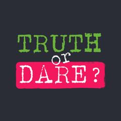 Truth or Dare - Party Fun Game
