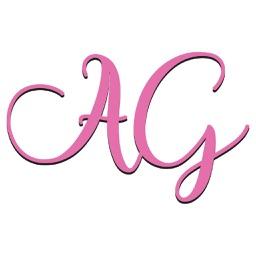 Amy Grace Boutique